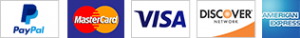 Merchant-Visa-Mastercard-Discover-American Express-PayPal-Vela Tarina