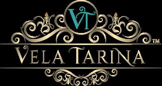 Vela Tarina